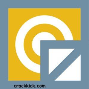 Vector Magic 1.21 Crack Keygen + Torrent Free Download [Win/Mac]