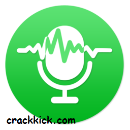Sidify Music Converter 2.4.0 Crack + Keygen Free Download [Win/Mac]