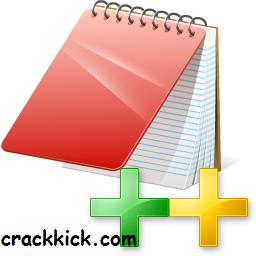 EditPlus 5.5 Crack Build 3601 With License Key And Keygen [Win/Mac]