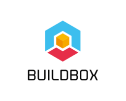 Buildbox 3.4.0 Crack With Torrent Free Download [Win/Mac]