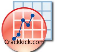 Origin Pro 2021 10.5.100.48178 Crack + License Key Full Version (Win/MAC)