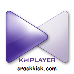 KMPlayer 4.2.2.53 Crack With Product Key And Activation Code Download [Win/Mac]
