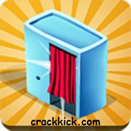 SparkBooth 7.0.101 Crack Torrent With Keygen Free Download [Win/Mac]