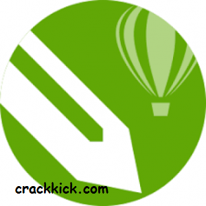 Corel DRAW X9 V23.1.0.389 Crack Torrent With Activation Key Download [Win/Mac]