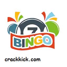 Bingo Numbers Crack Numbers Caller Generator Download 2021