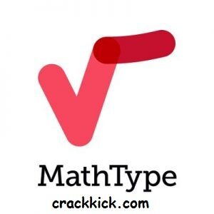 MathType 7.4.8 Crack With License Key + Product Key Download [Win/mac]