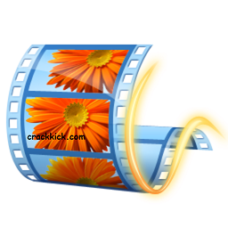 Windows Movie Maker Crack With License Key Free Download [Win/Mac]