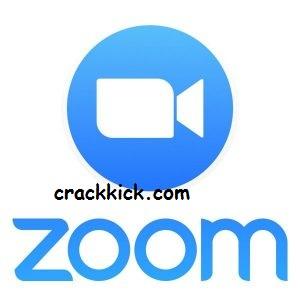 Zoom Cloud Meetings 5.8.0 Crack Torrent With Keygen Free Download [Win/Mac]