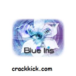 Blue Iris Pro 5.4.8.0 Crack Torrent With License Key Free Download [Win/Mac]