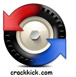 Beyond Compare 4.3.7 Crack Build 25118 Keygen With Serial Key Download