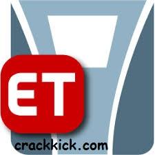 CSI Etabs Ultimate 19.2 Crack Serial Keygen Free Download [Win/Mac]