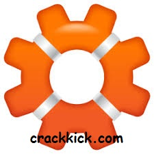 DLL Files Fixer Crack 3.3.92 Torrent With Activator Serial Key Download [Win/Mac]