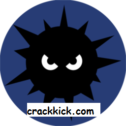 RogueKiller 15.1.0.0 Crack Keygen With License Key Download [Win/Mac]