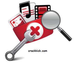Duplicate Photo Cleaner 5.21.0.1278 Crack License Key Free Download [Win/Mac]