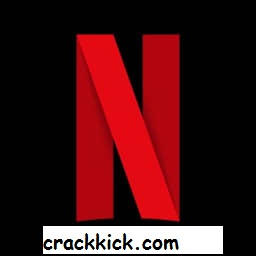 Netflix 7.113.0 Crack Torrent Free Download [Win/Mac]