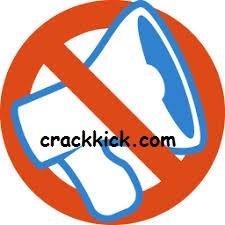 O&O ShutUp10 1.8.1421 Crack With Serial Key Free Download [Win/Mac]