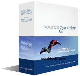 SourceGuardian 12.0 Crack Keygen With License Key Free Download [Win/Mac]