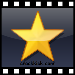 VideoPad Video Editor 10.88 Crack With Serial Key Free Download [Win/Mac]