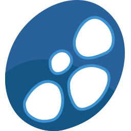 Proshow Producer 9.0.3797 Crack Keygen With Registration Key Free Download [Win/Mac]