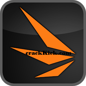 3DMark 2.20.7274 Crack With License Key Free Download [Win/Mac]