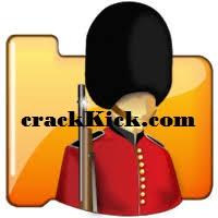 Folder Guard 21.4 Crack With Serial Key Free Download [Win/Mac]